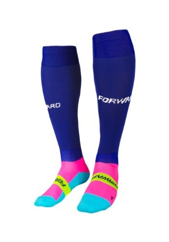 FORWARD BASIC SOCKS (BLUE)
