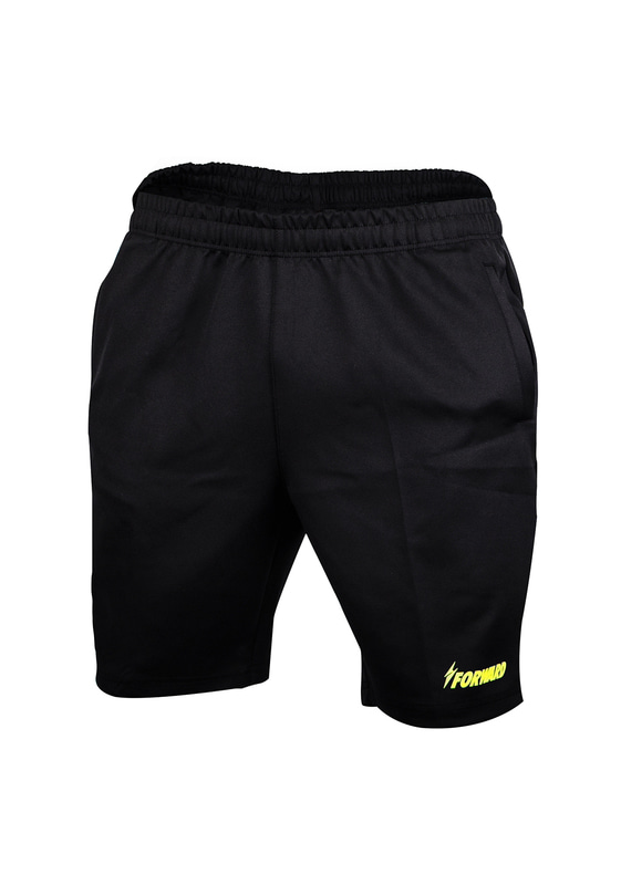 LIGHTENING LOGO TRAINING HALF PANTS