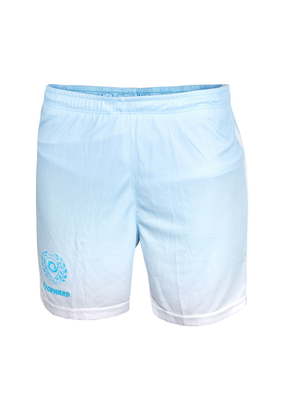 DAEGU FC AWAY SHORTS FOR ACL 'FORCOOL' (AUTHENTIC)