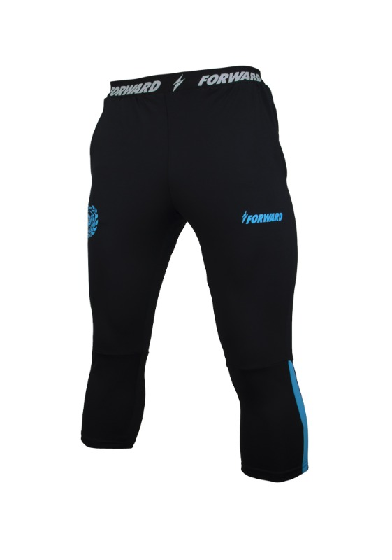 DAEGU FC 20 3/4 TRAINING PANTS