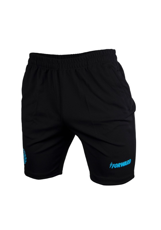 DAEGU FC 20 TRAINING HALF PANTS