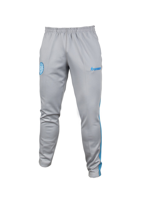 DAEGU FC 20 PITCHSUIT TRAINING PANTS 2ND VER.(FOR COACH)