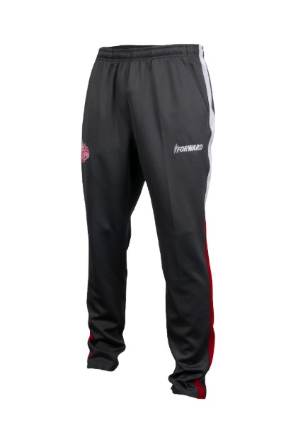 FORWARD ORION TRAVEL PANTS